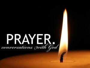 gods-prayer