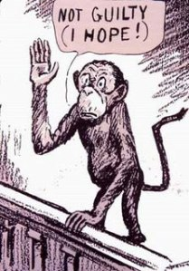 monkey-trial-cartoon