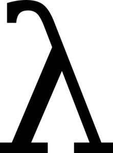 greek-letter-lambda-clip-art