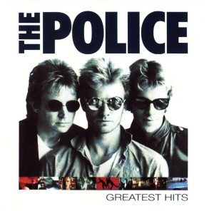 48the_police-greatest_hits-frontal11