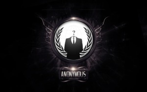 anonymous-headless