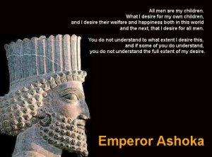 asoka_emperor-7460f