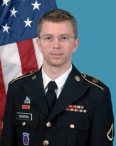 Bradley_Manning_US_Army