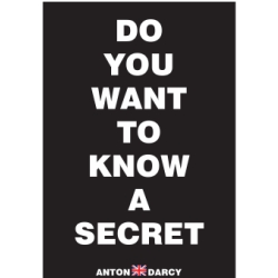 DO-YOU-WANT-TO-KNOW-A-SECRET-WOB_t