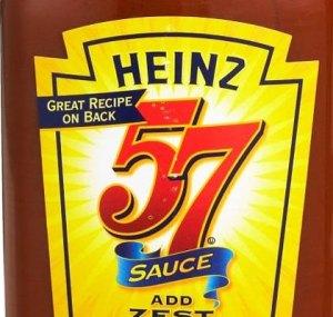 heinz-57