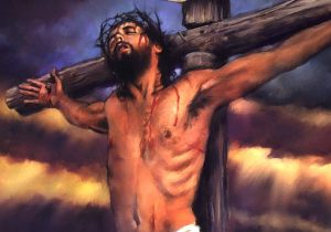 jesus-christ-our-lord-nazareth-the-messiah-cross-crucifixion-son-of-god