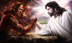 jesus_arm-wrestling_with_satan