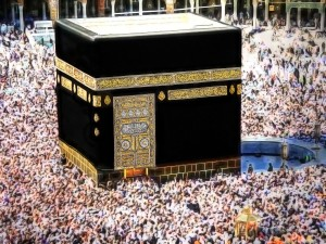 Kaaba-1