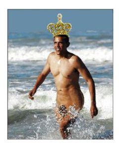 naked-king