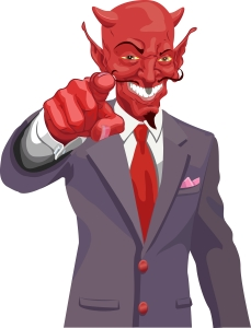 satan-in-suite