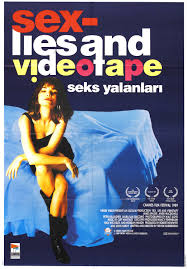 sex-lies-videotapes