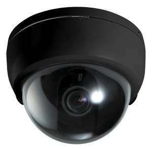 Dome-Cameras-Security-Camera-2MCCTV-2M-D1700N