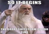 shitstorm2